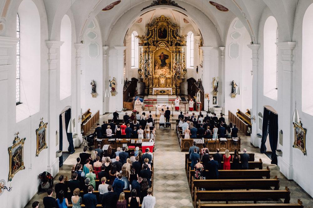 Antonia-Andreas-Hochzeit-1010957.jpg