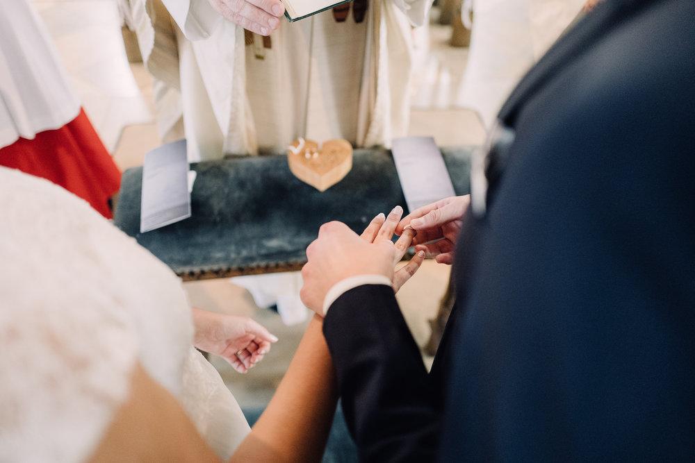 Antonia-Andreas-Hochzeit-1020025.jpg