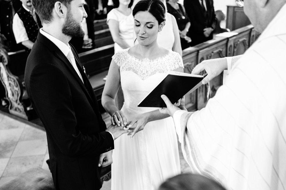 Antonia-Andreas-Hochzeit-1020036.jpg