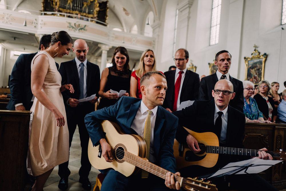 Antonia-Andreas-Hochzeit-1020225.jpg