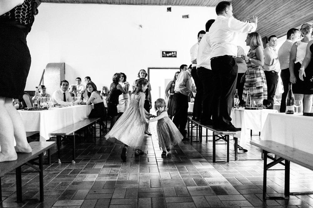 Antonia-Andreas-Hochzeit-1020745.jpg