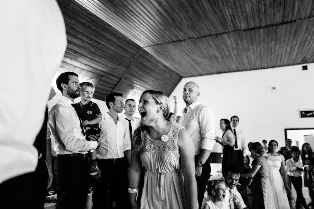 Antonia-Andreas-Hochzeit-1030135.jpg