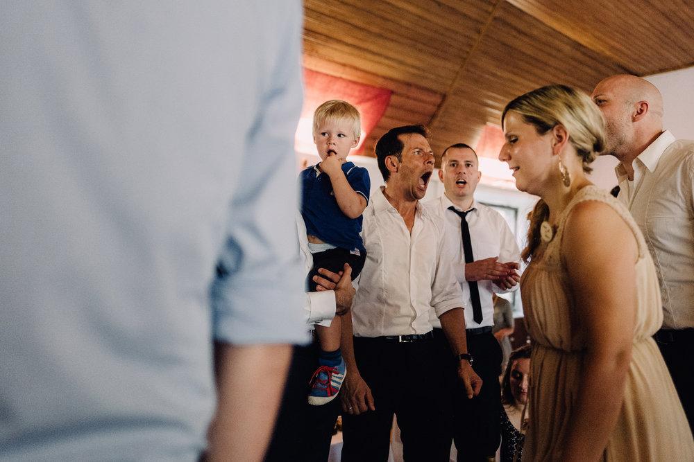 Antonia-Andreas-Hochzeit-1030160.jpg