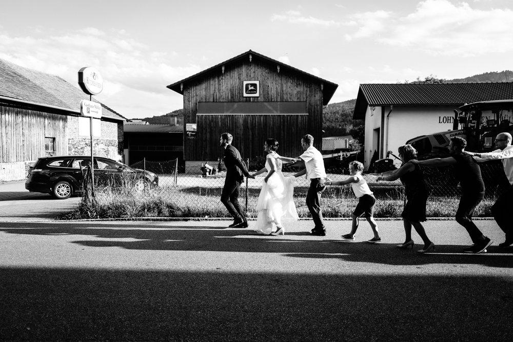 Antonia-Andreas-Hochzeit-1030247.jpg