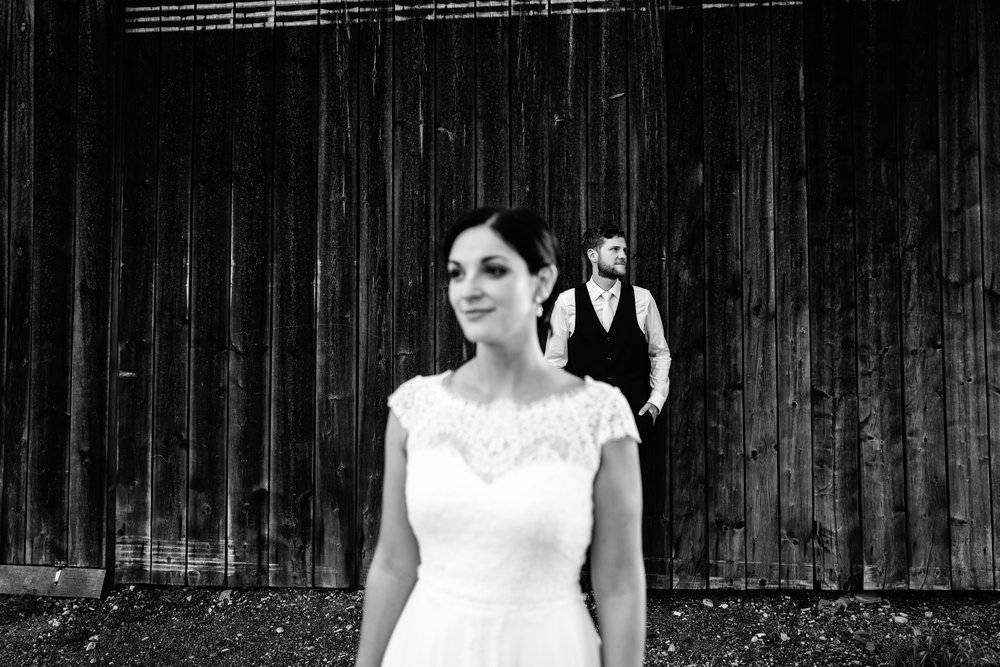 Antonia-Andreas-Hochzeit-1030388.jpg