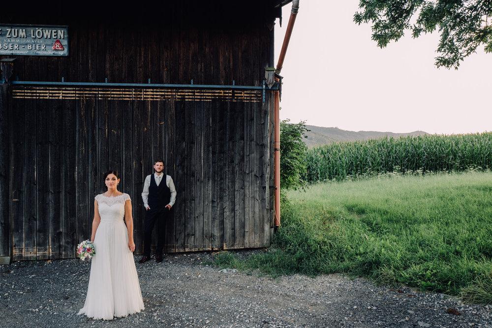 Antonia-Andreas-Hochzeit-1030381.jpg