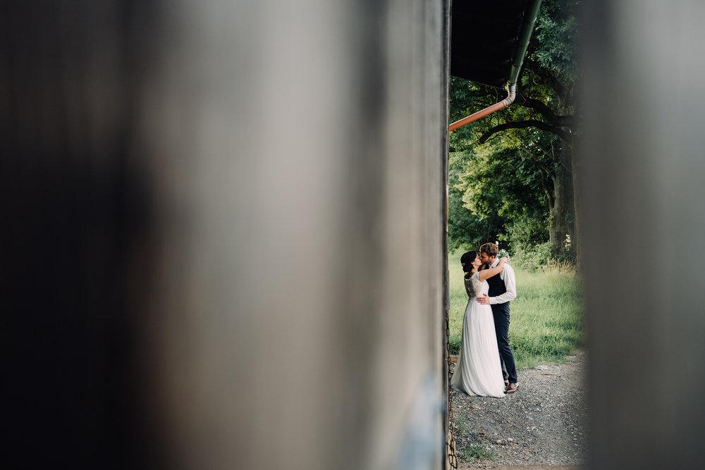 Antonia-Andreas-Hochzeit-1030393.jpg