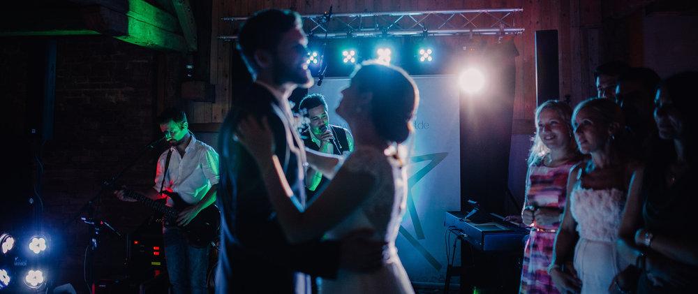 Antonia-Andreas-Hochzeit-2-9.jpg