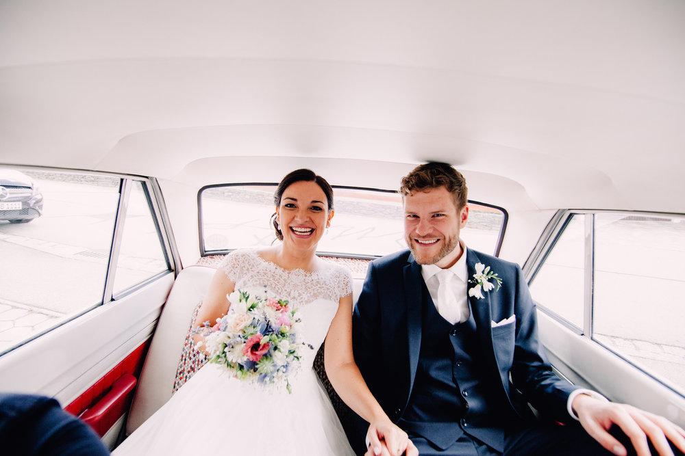 Antonia-Andreas-Hochzeit-0027.jpg