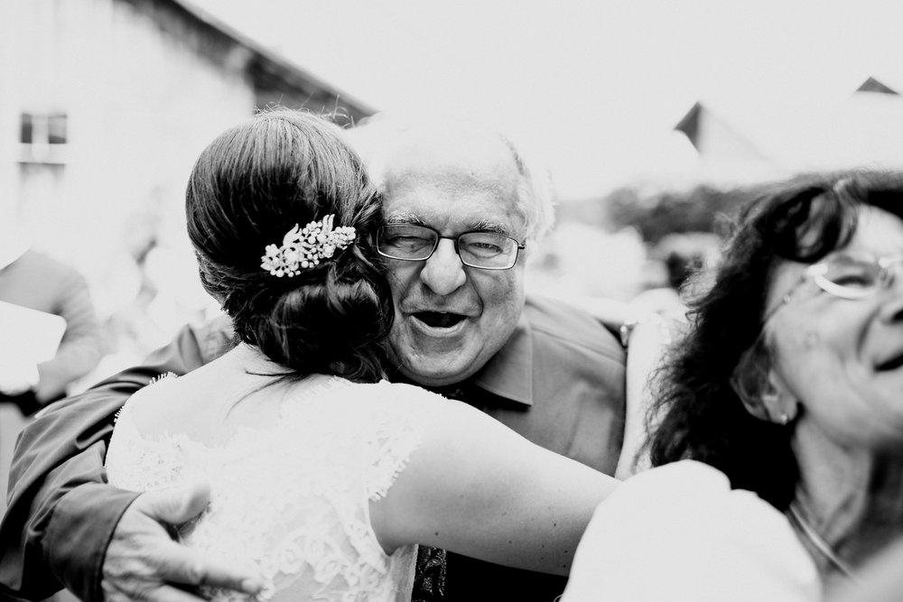 Antonia-Andreas-Hochzeit-0676.jpg