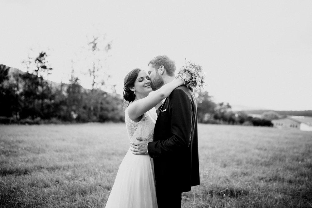 Antonia-Andreas-Hochzeit-0869.jpg