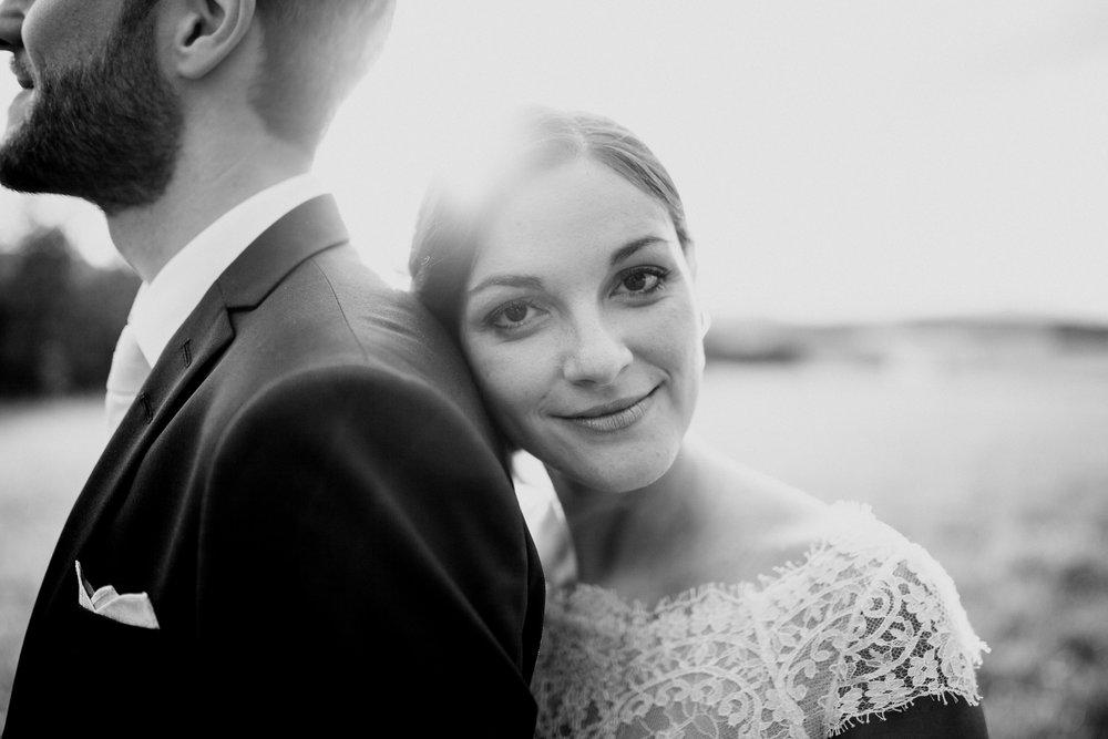 Antonia-Andreas-Hochzeit-0910.jpg