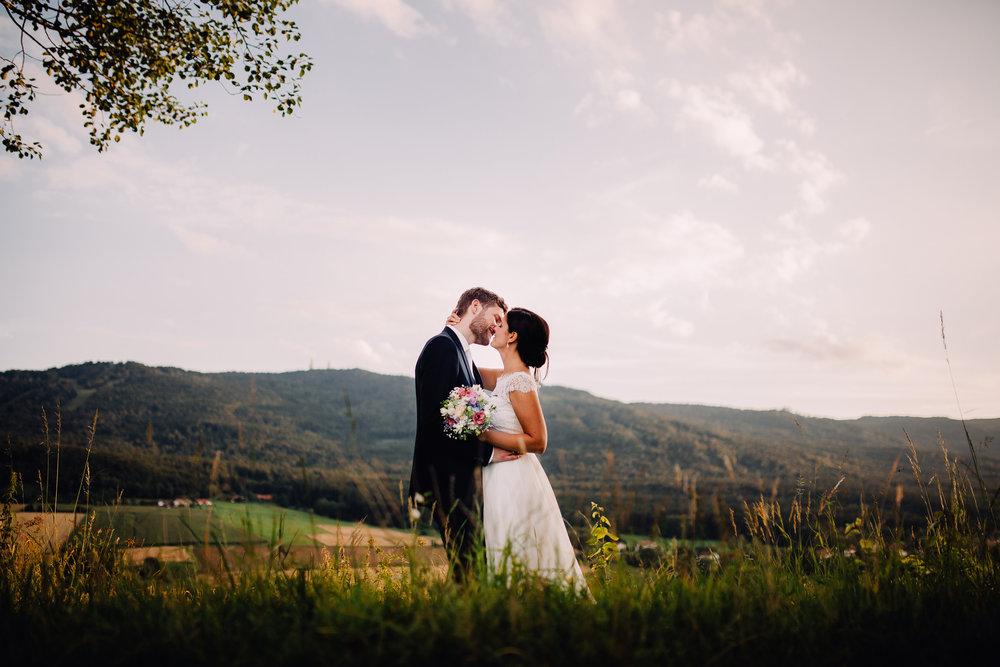 Antonia-Andreas-Hochzeit-1000.jpg