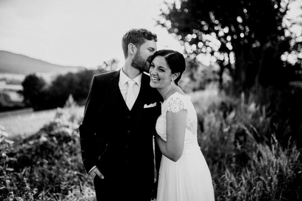 Antonia-Andreas-Hochzeit-1072.jpg