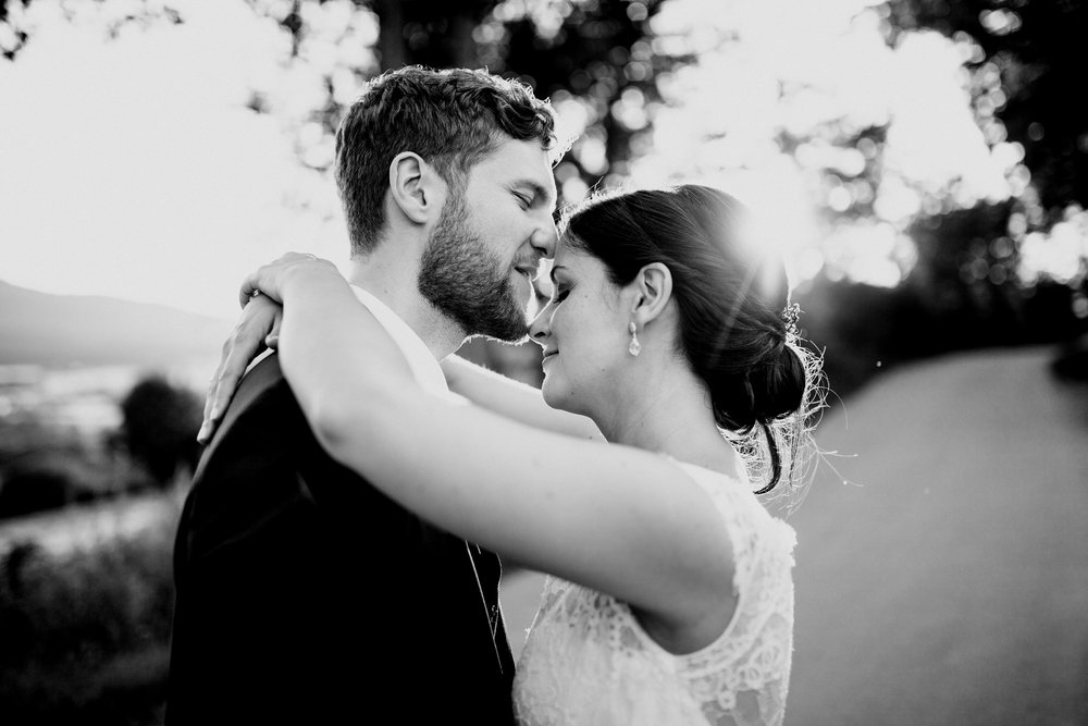Antonia-Andreas-Hochzeit-1114.jpg