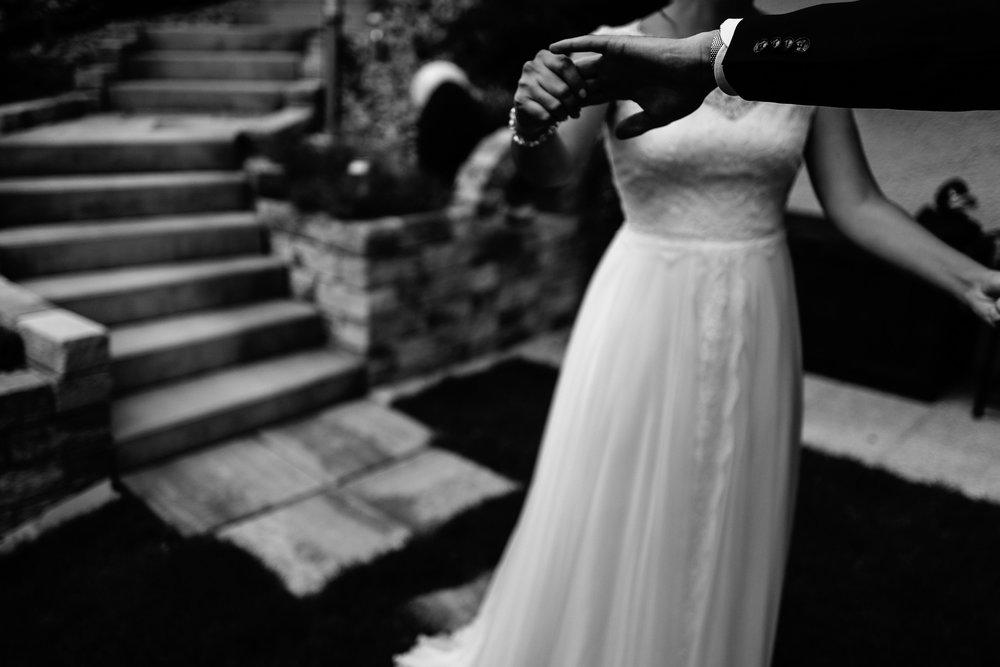 Antonia-Andreas-Hochzeit-1010208.jpg