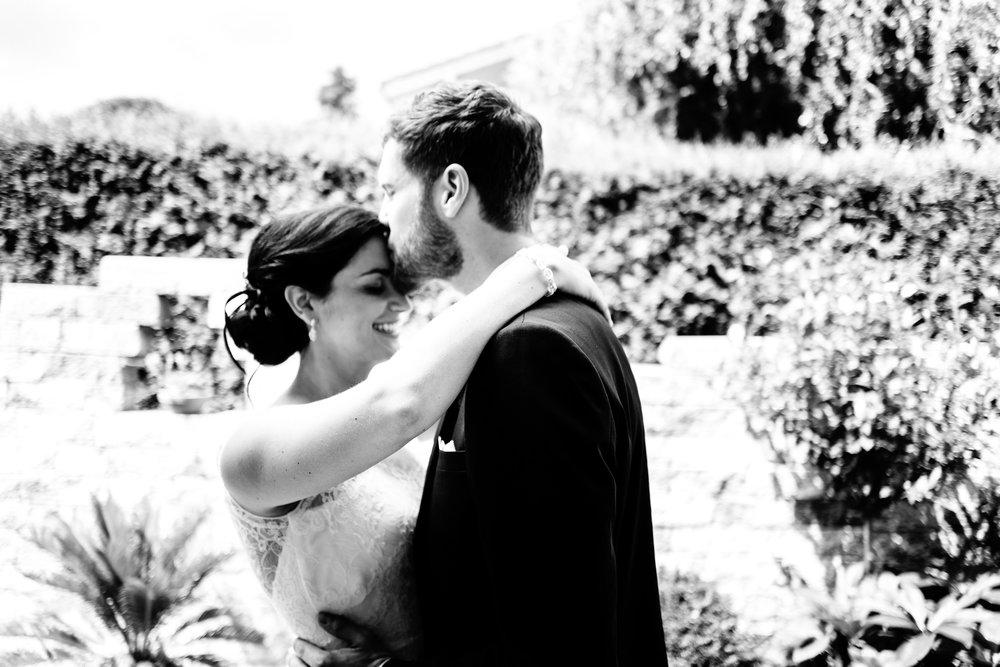 Antonia-Andreas-Hochzeit-1010315.jpg
