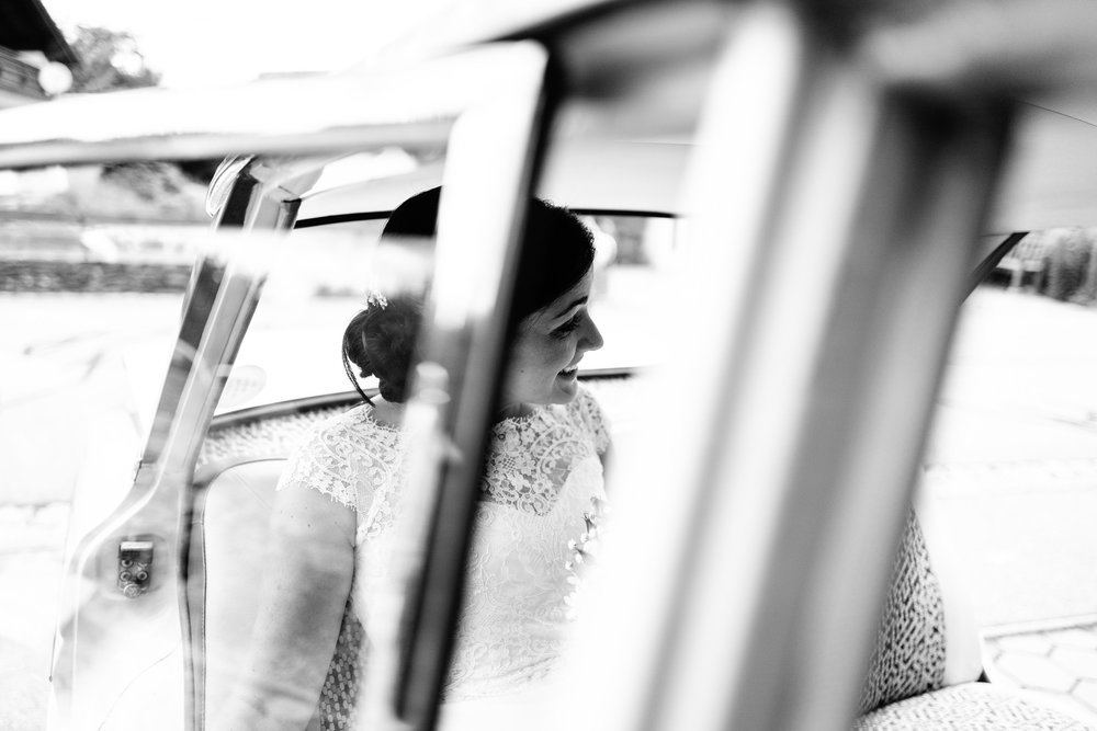 Antonia-Andreas-Hochzeit-1010509.jpg