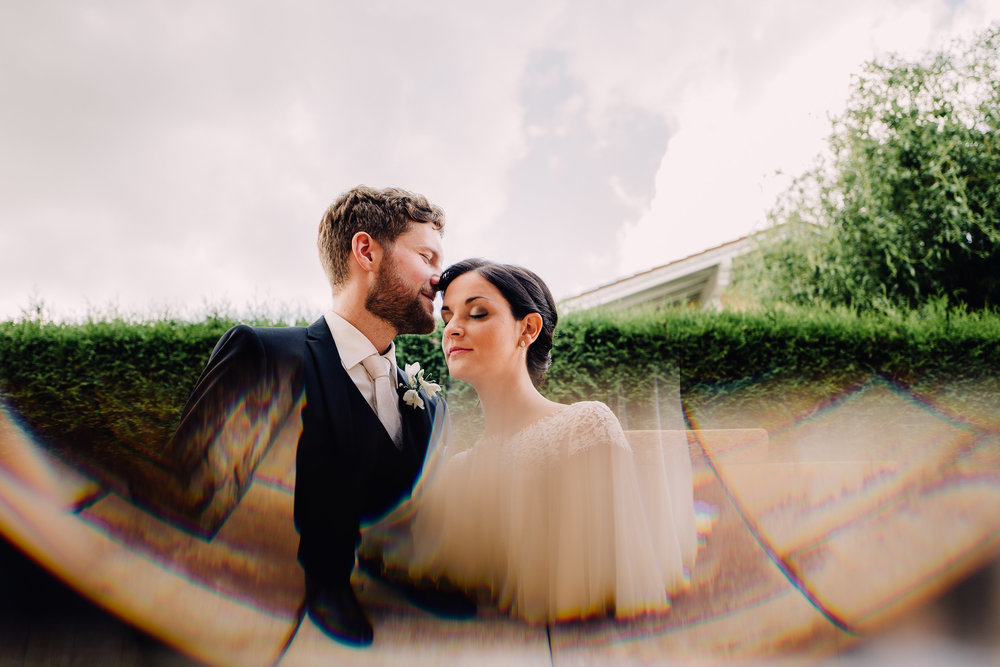 Antonia-Andreas-Hochzeit-1010368.jpg