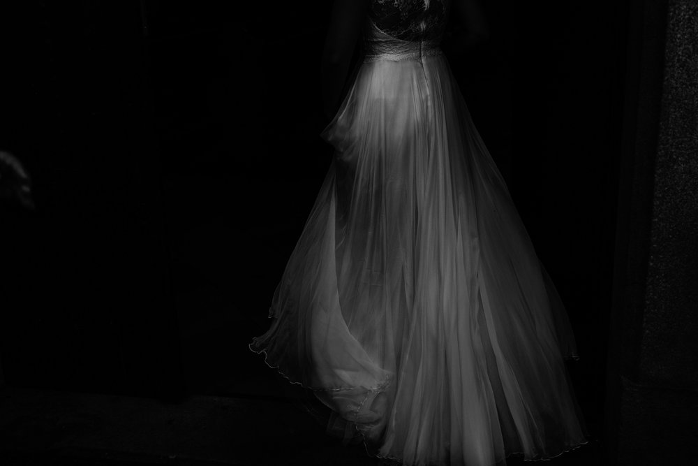 Antonia-Andreas-Hochzeit-1010824.jpg