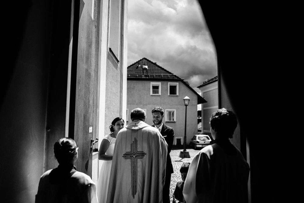 Antonia-Andreas-Hochzeit-1010867.jpg