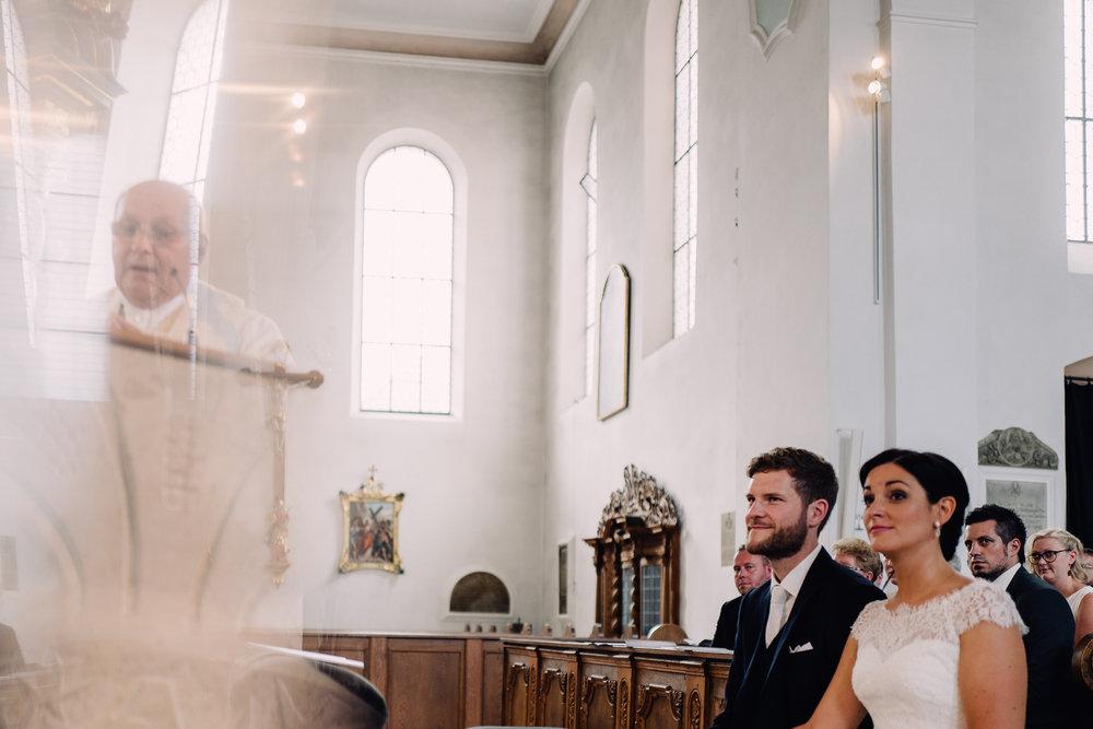 Antonia-Andreas-Hochzeit-1010982.jpg
