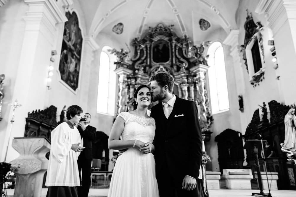 Antonia-Andreas-Hochzeit-1020240.jpg
