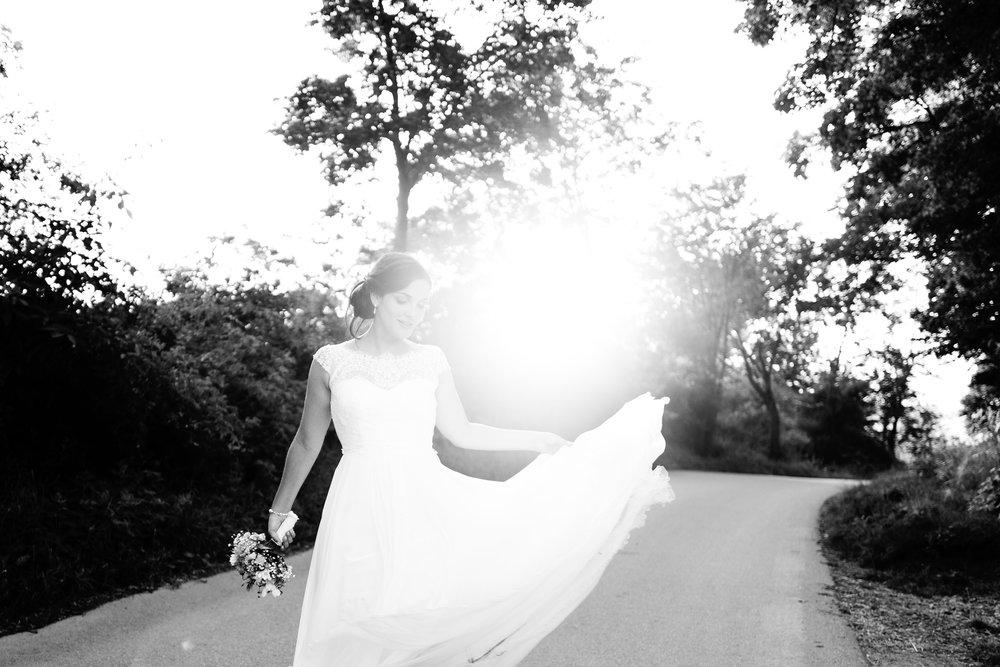 Antonia-Andreas-Hochzeit-1030358.jpg