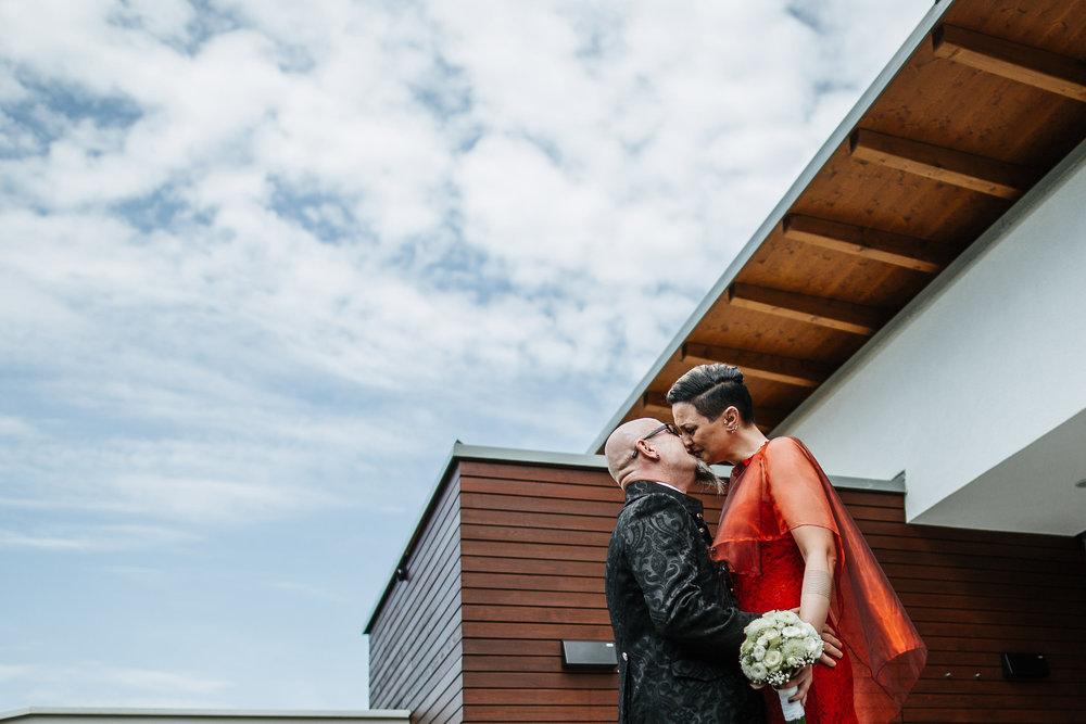 Hochzeit-Conny-Peter-2016-Projekt-2-Punkt0-unbenanntunbenannteFotosession_MG_0551-174.jpg