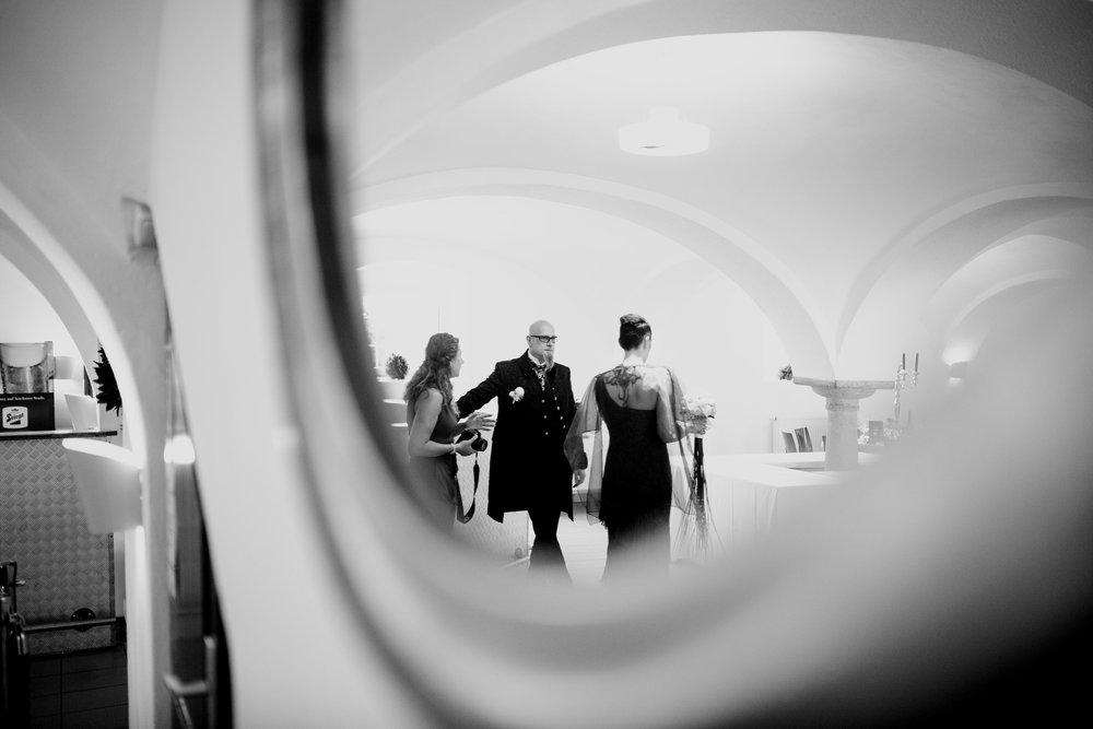 Hochzeit-Conny-Peter-2016-Projekt-2-Punkt0-unbenanntunbenannteFotosession_MG_0633-261.jpg