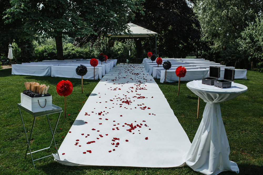 Hochzeit-Conny-Peter-2016-Projekt-2-Punkt0-unbenanntunbenannteFotosession_MG_0612-243.jpg