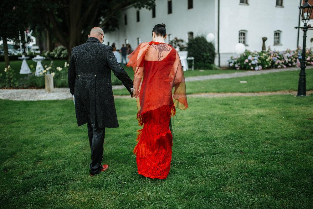 Hochzeit-Conny-Peter-2016-Projekt-2-Punkt0-unbenanntunbenannteFotosession_MG_0937-441.jpg
