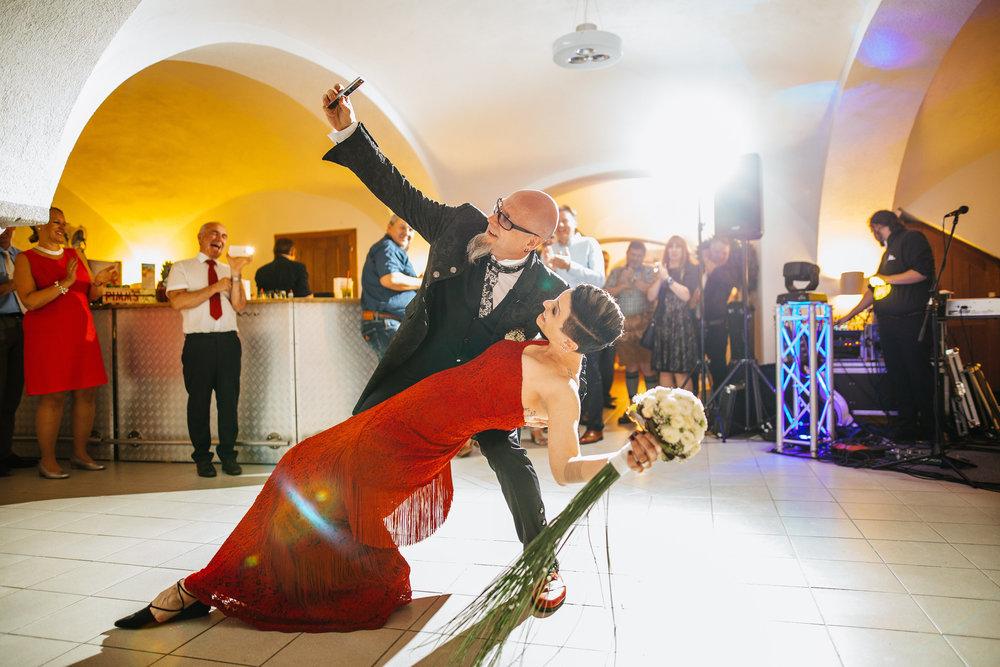 Hochzeit-Conny-Peter-2016-Projekt-2-Punkt0-unbenanntunbenannteFotosession_MG_1564-1397.jpg