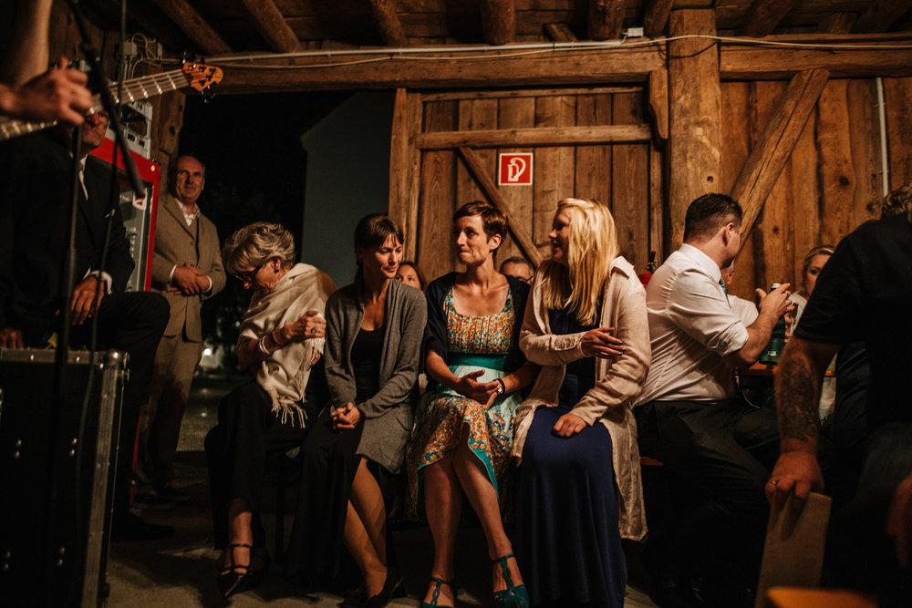 Hochzeit-Conny-Peter-2016-Projekt-2-Punkt0-unbenanntunbenannteFotosession_MG_1928-1566.jpg