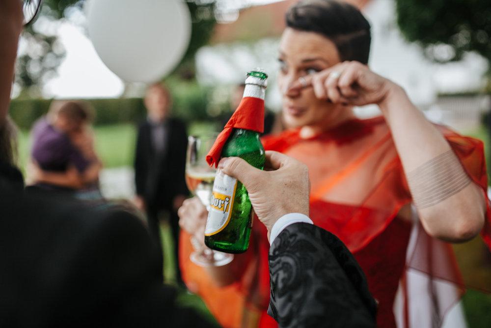 Hochzeit-Conny-Peter-2016-Projekt-2-Punkt0-unbenanntunbenannteFotosessionIMG_0137-503.jpg