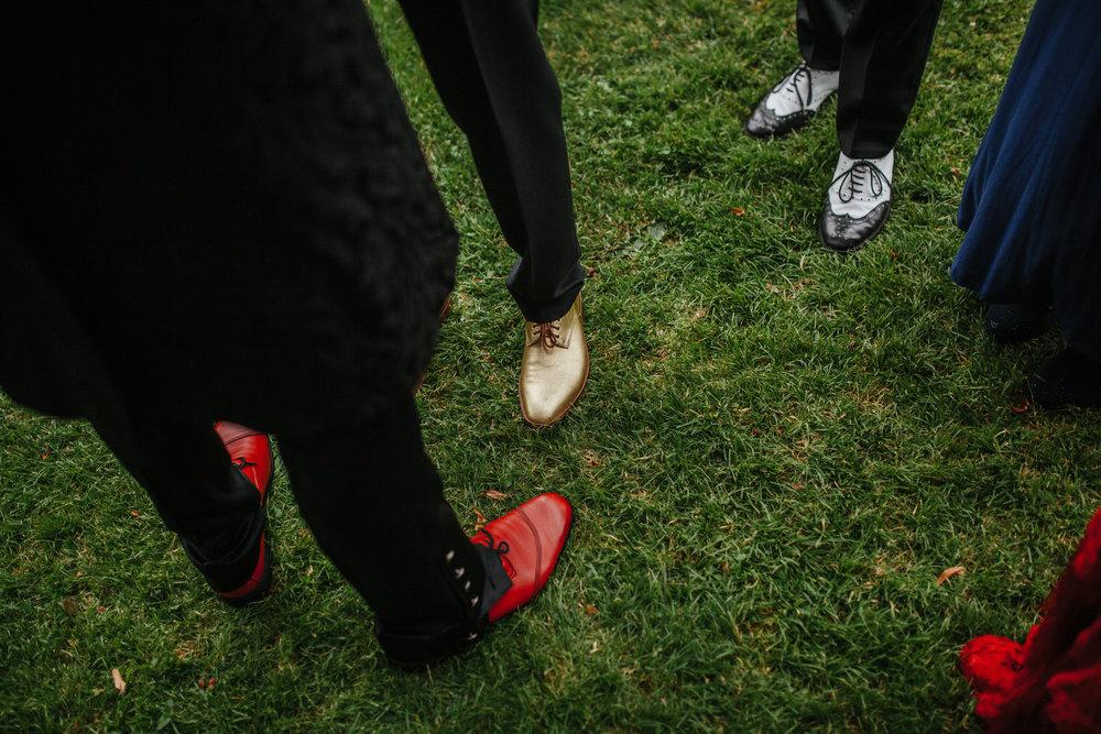Hochzeit-Conny-Peter-2016-Projekt-2-Punkt0-unbenanntunbenannteFotosessionIMG_0730-783.jpg