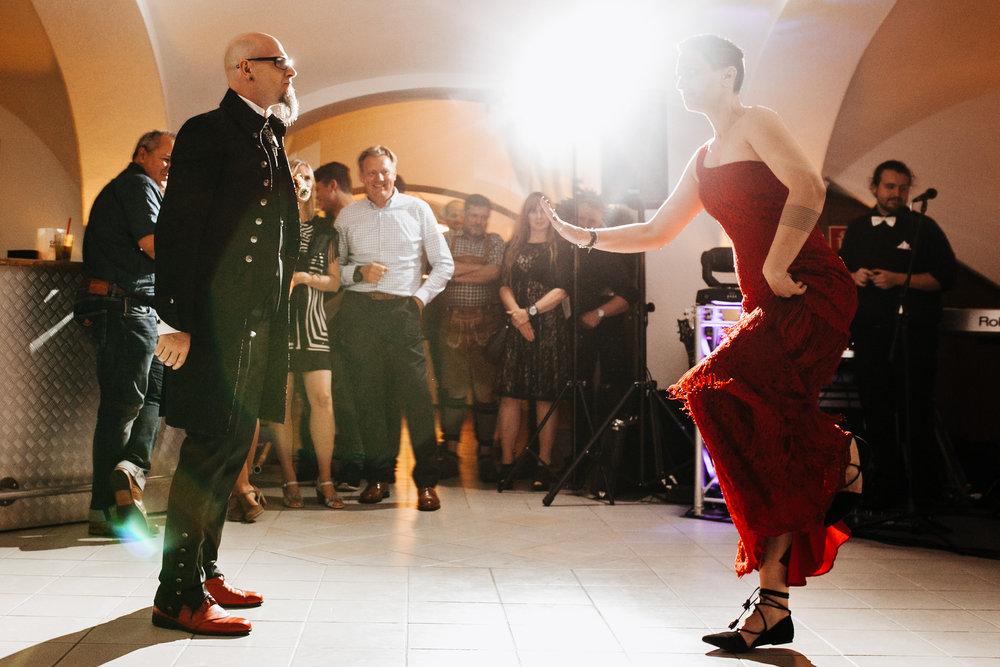 Hochzeit-Conny-Peter-2016-Projekt-2-Punkt0-unbenanntunbenannteFotosessionIMG_1061-1372.jpg