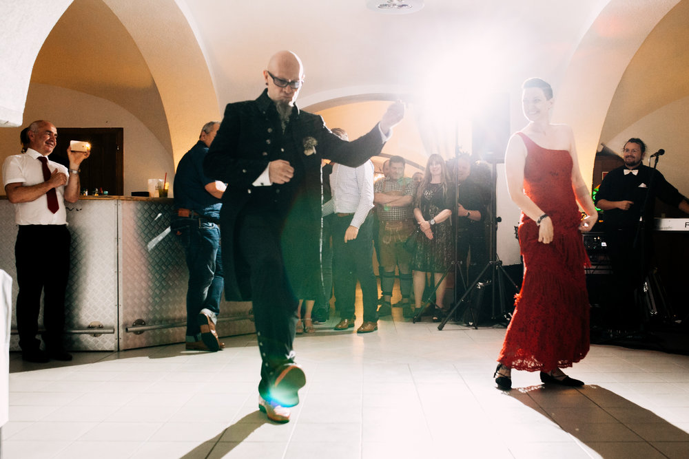 Hochzeit-Conny-Peter-2016-Projekt-2-Punkt0-unbenanntunbenannteFotosessionIMG_1076-1380.jpg