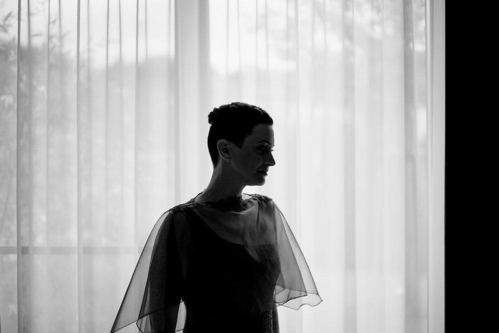 Hochzeit-Conny-Peter-2016-Projekt-2-Punkt0-unbenanntunbenannteFotosessionL1005445-133.jpg