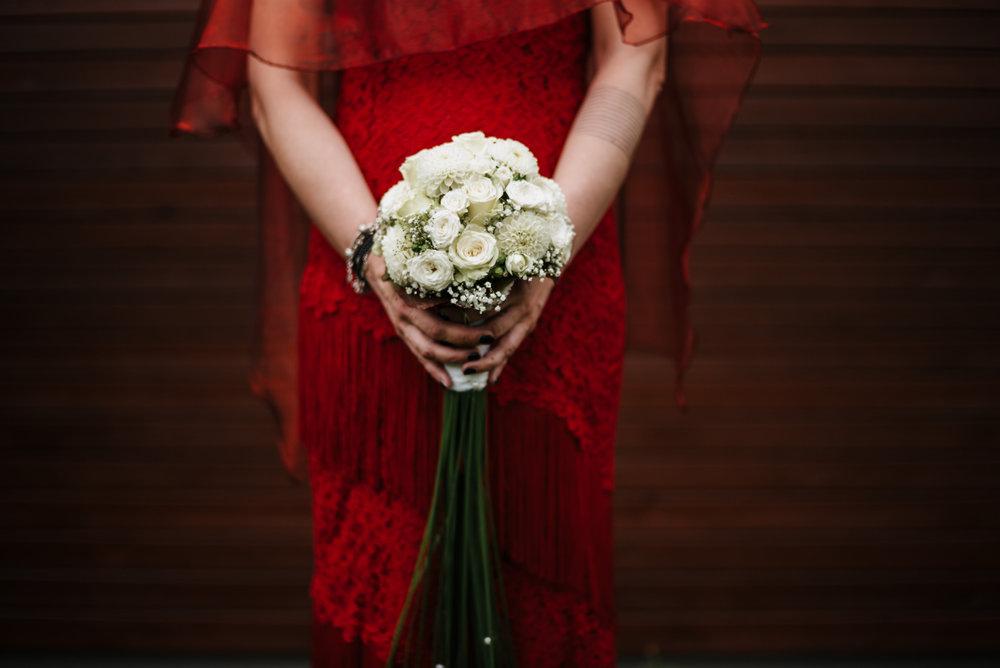Hochzeit-Conny-Peter-2016-Projekt-2-Punkt0-unbenanntunbenannteFotosessionL1005453-142.jpg