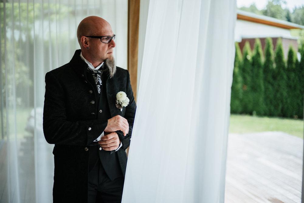 Hochzeit-Conny-Peter-2016-Projekt-2-Punkt0-unbenanntunbenannteFotosessionL1005526-219.jpg