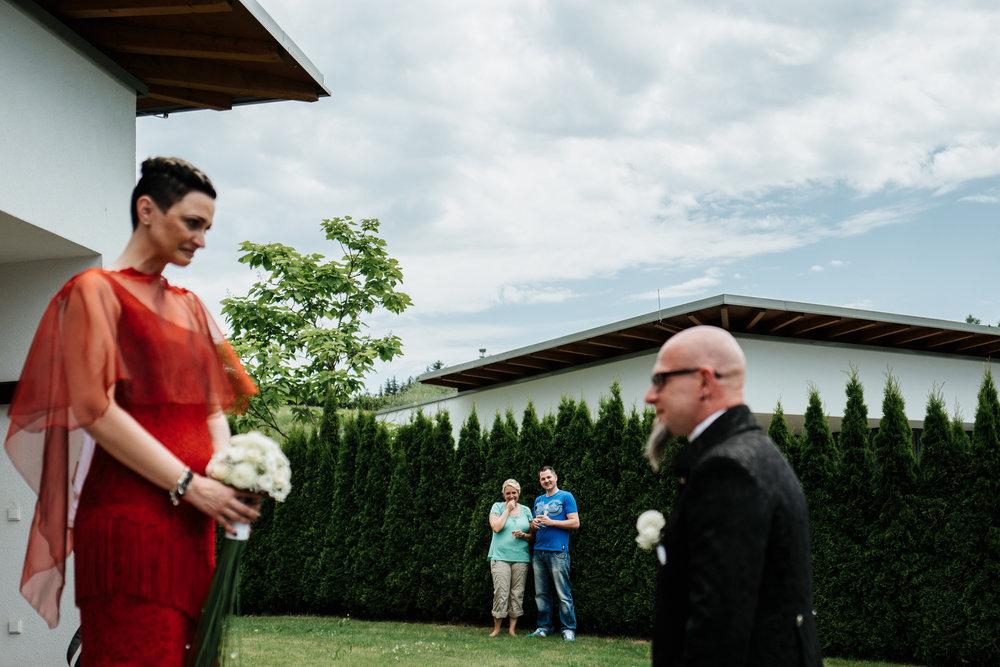 Hochzeit-Conny-Peter-2016-Projekt-2-Punkt0-unbenanntunbenannteFotosessionL1140465-170.jpg