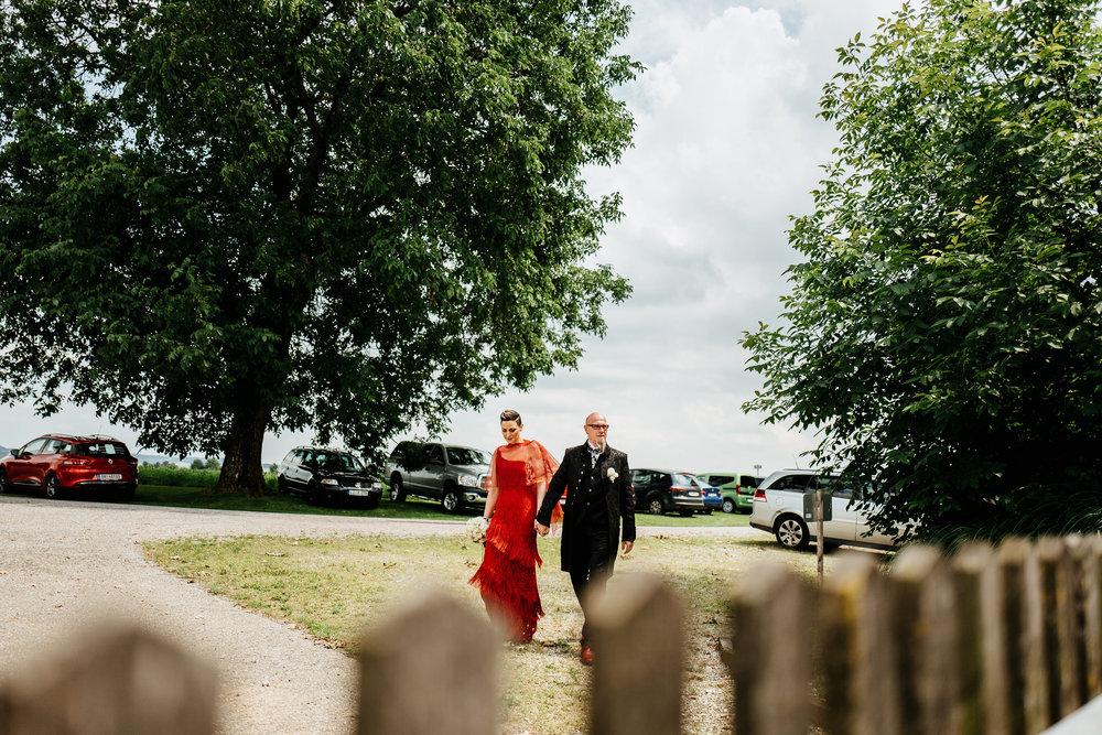 Hochzeit-Conny-Peter-2016-Projekt-2-Punkt0-unbenanntunbenannteFotosessionL1140656-298.jpg
