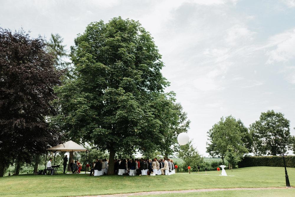 Hochzeit-Conny-Peter-2016-Projekt-2-Punkt0-unbenanntunbenannteFotosessionL1140715-353.jpg