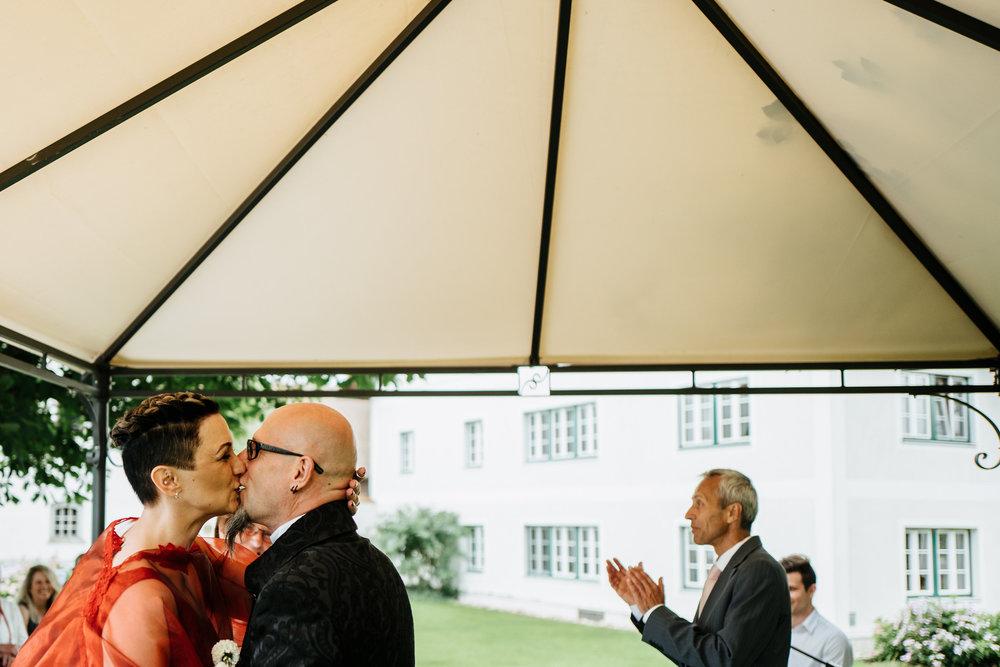 Hochzeit-Conny-Peter-2016-Projekt-2-Punkt0-unbenanntunbenannteFotosessionL1140752-386.jpg