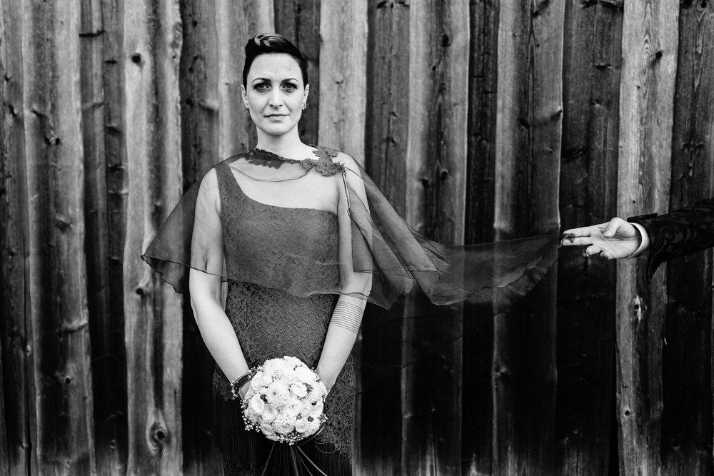 Hochzeit-Conny-Peter-2016-Projekt-2-Punkt0-unbenanntunbenannteFotosessionL1140994-927.jpg