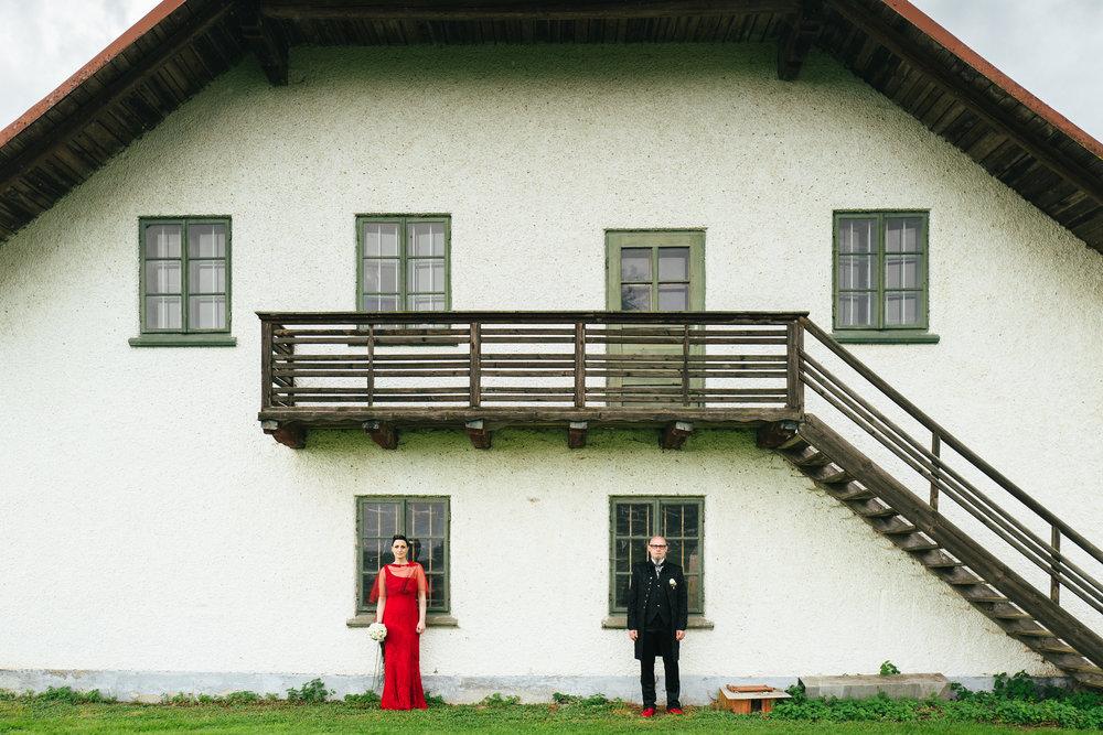 Hochzeit-Conny-Peter-2016-Projekt-2-Punkt0-unbenanntunbenannteFotosessionL1150016-942.jpg