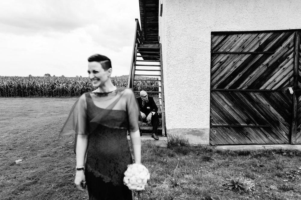 Hochzeit-Conny-Peter-2016-Projekt-2-Punkt0-unbenanntunbenannteFotosessionL1150037-957.jpg