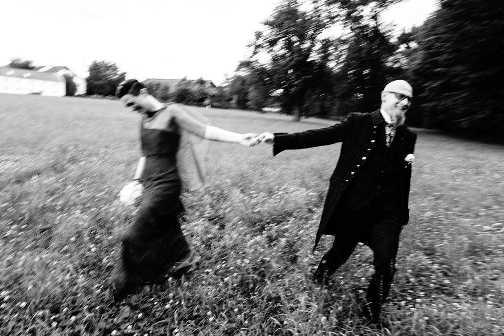 Hochzeit-Conny-Peter-2016-Projekt-2-Punkt0-unbenanntunbenannteFotosessionL1150080-966.jpg