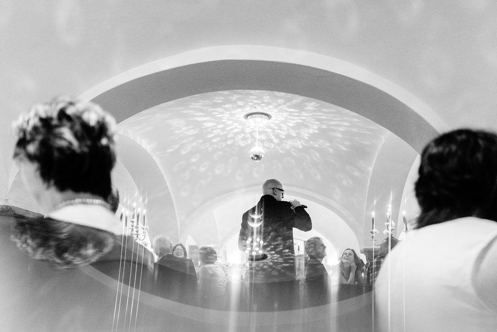 Hochzeit-Conny-Peter-2016-Projekt-2-Punkt0-unbenanntunbenannteFotosessionL1150356-1230.jpg